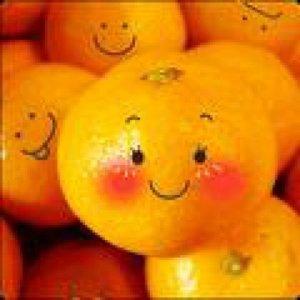 narancs-mosoly